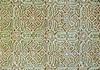 G♤R♤A♤N♤D♤U♤E♤R    #ChowmahallaPalace #Ceiling #LookUp #Pattern #PatternLife #PatternPlanetMe #AsafJahiDynasty #Nizam #Architecture #MughalArchitecture #India #IndianSummer #Hyderabad #MyHyderabadMyIndia #HyderabadDiaries #Travel #TravelDiaries #TravelInd (Sarwat Baig) Tags: life india2016 architecture traveldiaries love chowmahallapalace hyderabaddiaries lookup travel travelphotographer indiansummer hyderabad patternplanetme myhyderabadmyindia asafjahidynasty ceiling india patternlife pattern butterflybaigphotography mughalarchitecture wanderlust travelindia nizam