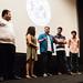 September 22, 2016 - Film September13 - BFA 1B Part 2