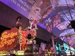 Las Vegas 2016 (rotcav) Tags: lasvegas frightdome luxorhotelandcasino circuscircus venetian bellagio fountainsatbellagio parishotelcasino newyorknewyork themirage siegfriedandroy secretgardens freemontstreet grandcanyon