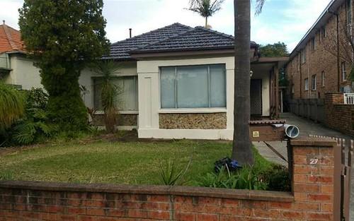 27 Haig Street, Bexley NSW 2207