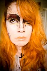 20131205-DSC_2211sellect (vaniasilva100) Tags: halloween halloween2016 makeup makeupartistic make model 2016 drago drogon game thrones gameofthrones girl artistic arte inspirao