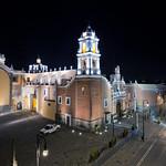 Templo San Jose