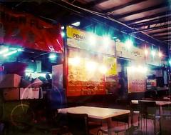 https://foursquare.com/v/asia-cafe/4cb31ad7c5e6a1cd2730eaf6 #holiday #travel #trip #food #Asia #Malaysia #selangor #subangjaya #foodmalaysia # # # # # # # (soonlung81) Tags: holiday travel trip food asia malaysia selangor subangjaya foodmalaysia
