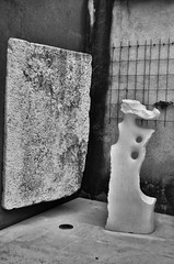 Jaki Gallery (roksoslav) Tags: donjihumac bra dalmatia croatia 2016 galerijajaki nikon d7000 nikkor28mmf35