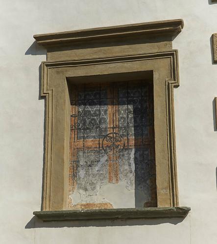 DSC01992 - TIRANO, Italien