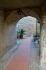 Valloria (126) (Pier Romano) Tags: valloria porte porta dipinta dipinte door doors painted imperia liguria italia italy nikon d5100 paese town dolcedo artisti pittori