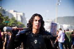 Zumbie Walk_02.11.16_AF Rodrigues_53 (AF Rodrigues) Tags: afrodrigueszumbiewalkrjriodejaneiroriocopacabana riodejaneiro rj brasil afrodrigues zumbiewalk zumbiewalkrj copacabana copa rio