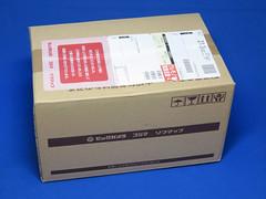 SONY エレクトレットコンデンサーマイクロホン PC60 ECM-PC60 (zeta.masa) Tags: sony mic マイクロホン マイク microphone 通話 line skype computer 自作pc 自作er 自作パソコン コンデンサー condenser エレクトレット mike