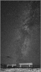 Test Rauschverhalten Sony A6000... (carsten9189) Tags: tiefenschrfe schrfentiefe architektur nachtfotografie langzeitbelichtung kste ostsee landschaft landschaftsfotografie graufilter depth field natur nature koast carsten falke fotoclub fcotaiko beach beautiful blau blue cadzand clouds colorful colors himmer lila longexposure longex meer netherlands niederlande night ocean purple reflection reflektion sky sonnenuntergang strand sunset wasser water wolken photo photography photoart colognephotograph outdoor ufer pier himmel ozean schiffsanleger sigma 19f28 dn