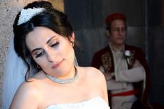 EDO_1705 (RickyOcean) Tags: wedding zvartnots echmiadzin armenia vagharshapat shush shushanik rickyocean