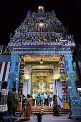 DSC_4757-2 (MGunawan) Tags: deepavali2016 deepavali littleindia singapore southeastasia festival nikond610 nikon2470mm