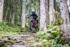 DSC_1738 (Pure Biking) Tags: mountainbike camp mtb meran meranerland kitzbühel kitzbüheler alpen kirchberg südtirol