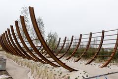 Berlin-Marzahn, Grten der Welt: Sdafrikanisches Gartenkabinett - South African Garden Cabinet (riesebusch) Tags: berlin iga2017 marzahn grtenderwelt