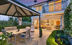 23 Waruda Place, Huntleys Cove NSW