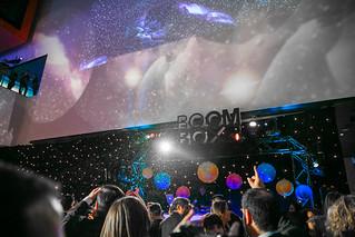 TIFF-BoomBox-BestofToronto-2016-029