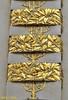 DSC_0010n wb (bwagnerfoto) Tags: jugendstil art nouveau secession vienna wien bécs austria detail gold golden
