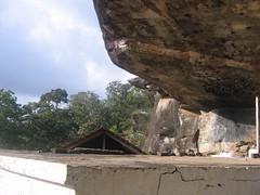 Shri Jenukallamma Temple, Ammana Ghatta Photography By CHINMAYA M.RAO  (134)