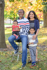 Sandeep's Family (shirley319) Tags: 2016 d600 october sandeepfamily fall familyportraits portraits champaign illinois unitedstates