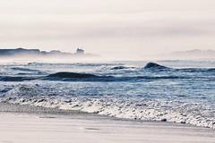 Big swell (caioantunes302) Tags: sea swell