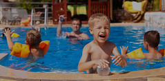 Swimming Pool Inspections in Sydney NSW (poolsafetyseo) Tags: swimming pool inspections nsw