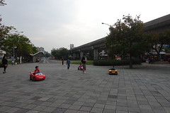 2016.11.12  (amydon531) Tags: baby boys kids brothers justin jarvis family toddler cute    park