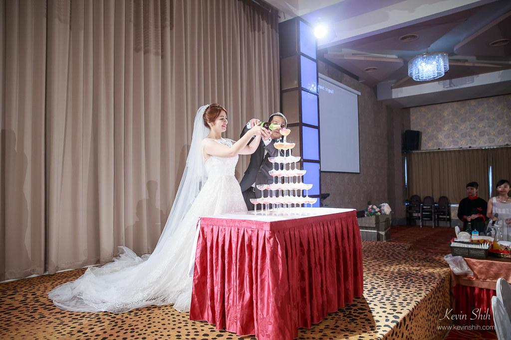 新竹婚攝推薦-01