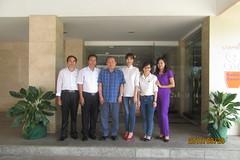 IMG_1853 (smartedu.ac.vn) Tags: viện công nghệ mới viencongnghemoi thailan