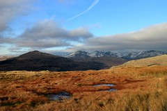 Dave's Walking Diary 2016 (RoystonVasey) Tags: canon eos m 1855mm zoom cumbria lake district ldnp
