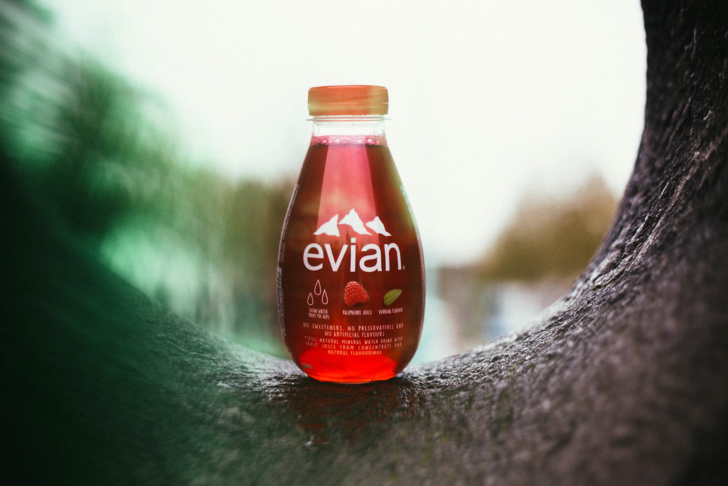 Super The World's Best Photos of evian and tower - Flickr Hive Mind FX52