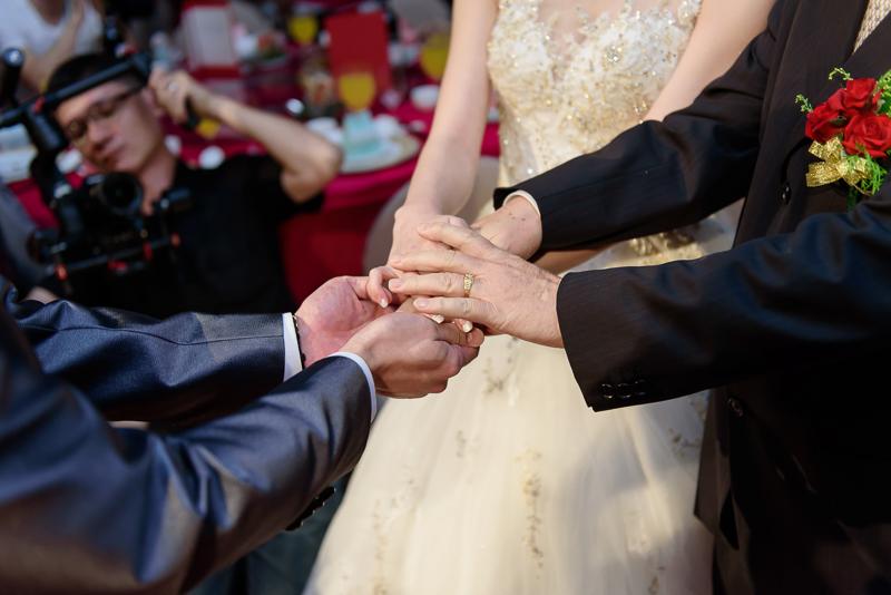 小寶工作室, 台北婚攝, 香格里拉台北遠東國際大飯店, 香格里拉婚宴, 香格里拉婚攝, 婚攝小勇, 第九大道, 新娘秘書Even藝紋, 遠企-080