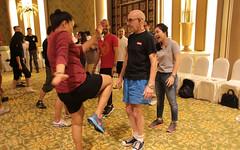 teambuilding-loscam31 (teambuildinggallery) Tags: teambuilding dusit thani bangkok