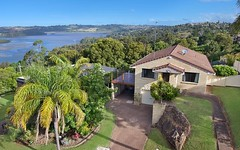 3 Warringa Drive, Bilambil Heights NSW