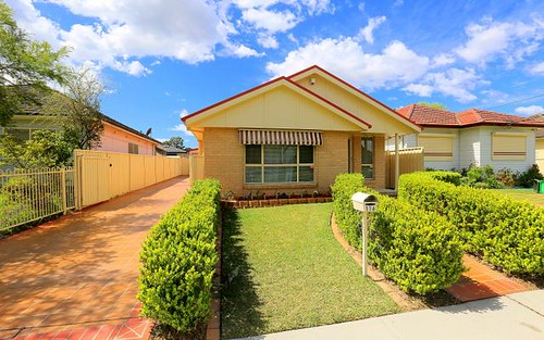 116 Orchard Road, Chester Hill NSW 2162