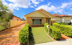116 Orchard Road, Chester Hill NSW