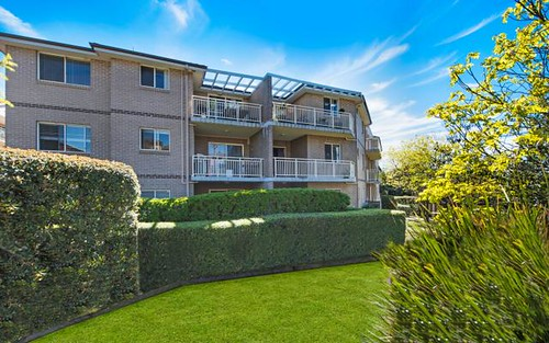 10/1-3 Concord Place, Gladesville NSW 2111