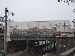 Bernd (Select1200) Tags: benching freights trains graffiti railroad fr8 chicago