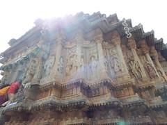 Sringeri Sharada Temple Photos Clicked By CHINMAYA M RAO (51)