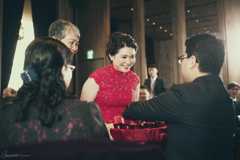 BACON, 攝影服務說明, 婚禮紀錄, 婚攝, 婚禮攝影, 婚攝培根,台北君品酒店