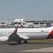 VH-VZU - Boeing 737-838 - Qantas