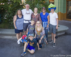 -20161103Family1-Edit (Laurie2123) Tags: 52weeksof2016 downtowndisney garyoconnor laurieturner laurieturnerphotography laurie2123 mom nikoncoolpixp7800 scottbeckett terryoconnor family