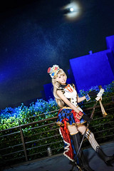 1 (7) (Dato) Tags: sony ilce7 a7ii alpha taipei taiwan cosplay coser anime     anmine   cute love live  lovleive  kotori minami lovelive school idol project