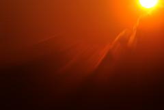 DSC_0054 A place in the sun (tsuping.liu) Tags: outdoor organicpatttern ocean cloud colorofsky coast landscape lighting sky serene sea seaside shore bright beach nature natureselegantshots naturesfinest redblack