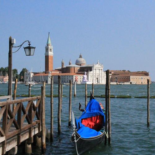Venice-10