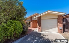 24 Lofty Close, Palmerston ACT