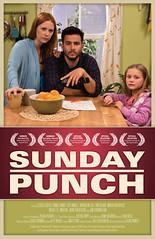 Sunday Punch