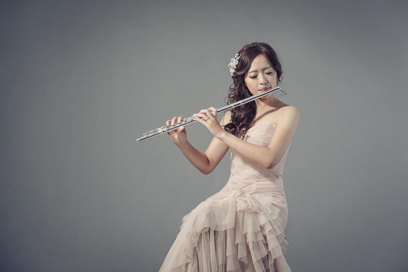 台南自助婚紗 angel-Joseph31