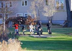 IMG_2228 (image013) Tags: pga phill pdga pleasant hill disc golf scarborough maine me tournament p