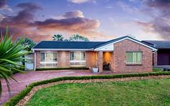 3 Tonkin Crescent, Schofields NSW