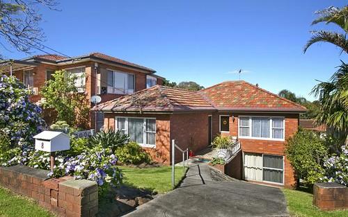 8 Virginia Avenue, Bardwell Valley NSW