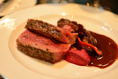 1GS_8718 (g4gary) Tags: michelin butcher hongkong ondining 1star restaurant steak dinner seriousdining wineanddine french